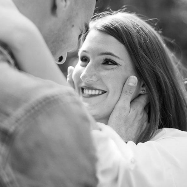 Photographe Portrait Couple France Lorraine Vosges Nancy Metz