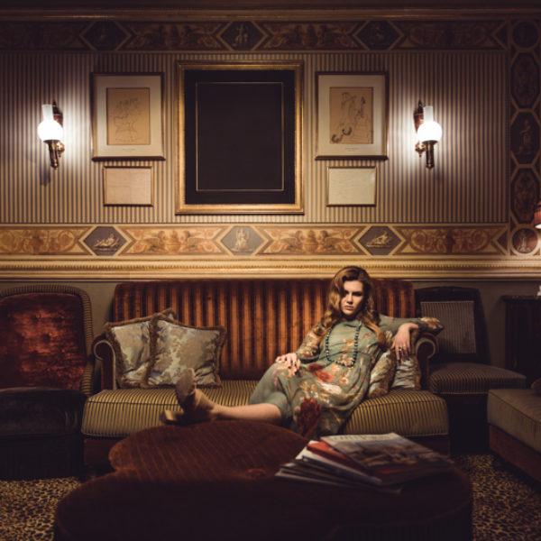 Photographe Portrait Mode Commercial France Lorraine Vosges Nancy Metz-17