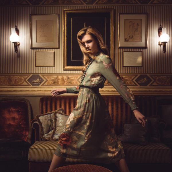 Photographe Portrait Mode Commercial France Lorraine Vosges Nancy Metz-18