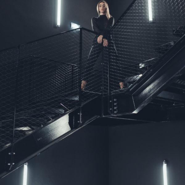 Photographe Portrait Mode Commercial France Lorraine Vosges Nancy Metz-20
