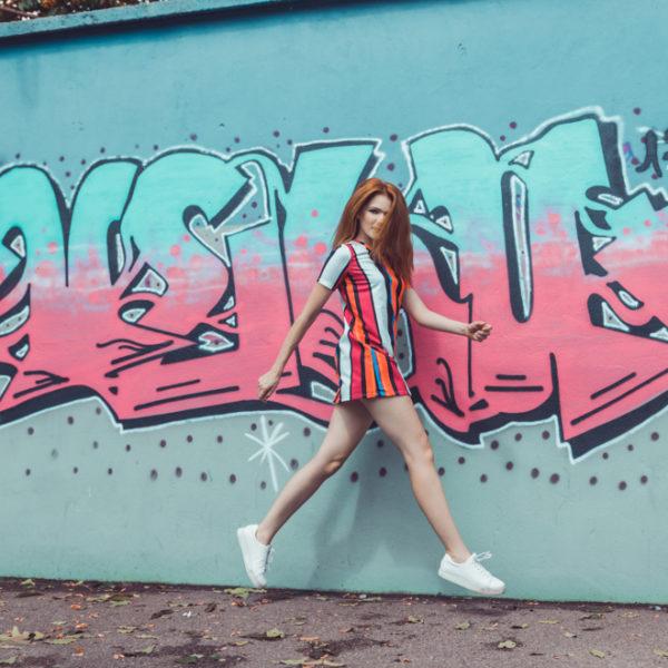 Photographe Portrait Mode Commercial France Lorraine Vosges Nancy Metz-23