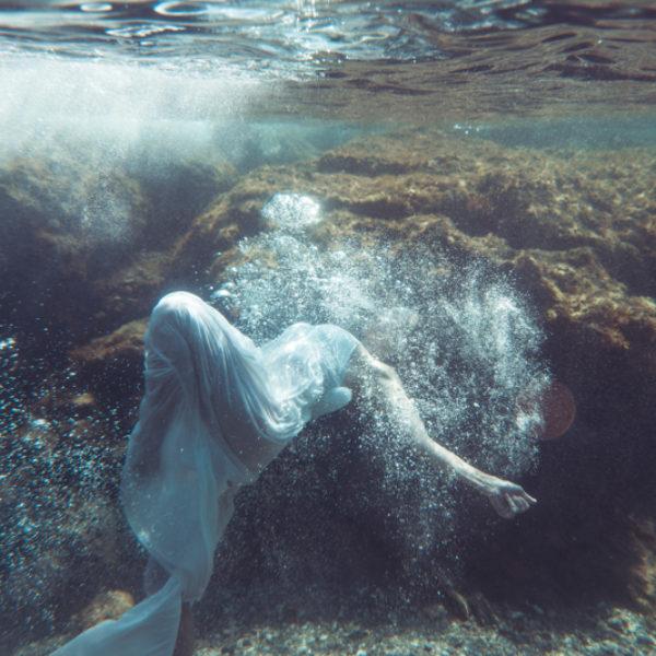 Photographe Portrait Mode Commercial France Lorraine Vosges Nancy Metz-25