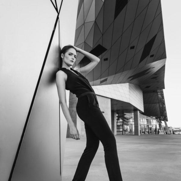Photographe Portrait Mode Commercial France Lorraine Vosges Nancy Metz-3