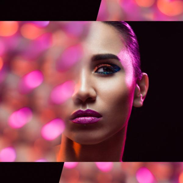 Photographe Portrait Mode Commercial France Lorraine Vosges Nancy Metz-30