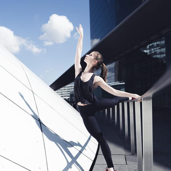 Photographe Portrait Mode Commercial France Lorraine Vosges Nancy Metz-6c