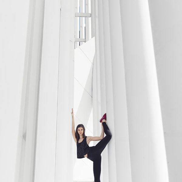 Photographe Portrait Mode Commercial France Lorraine Vosges Nancy Metz-7c