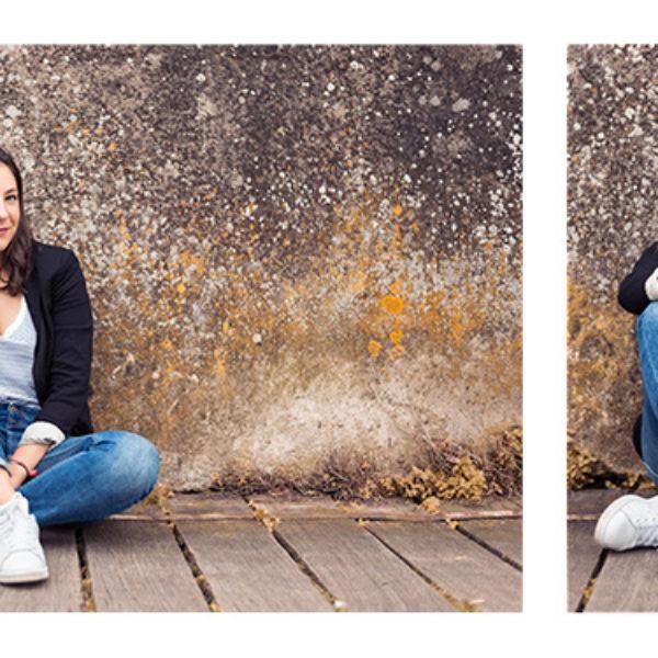Photographe Portrait Mode Naturel France Lorraine Vosges Nancy Metz-11