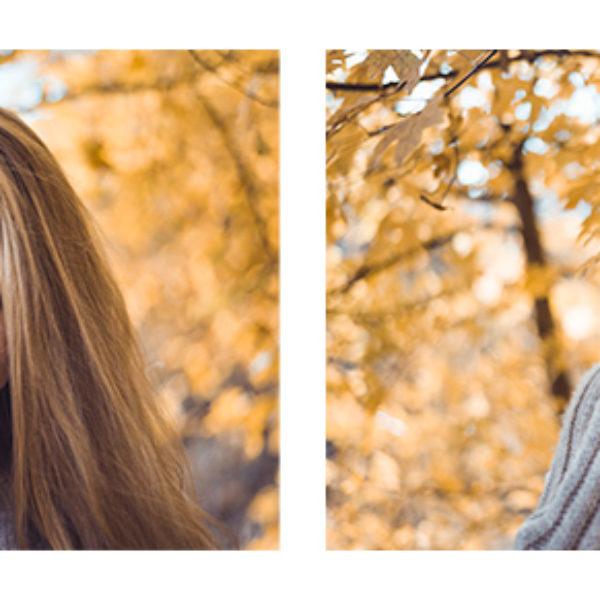 Photographe Portrait Mode Naturel France Lorraine Vosges Nancy Metz-19