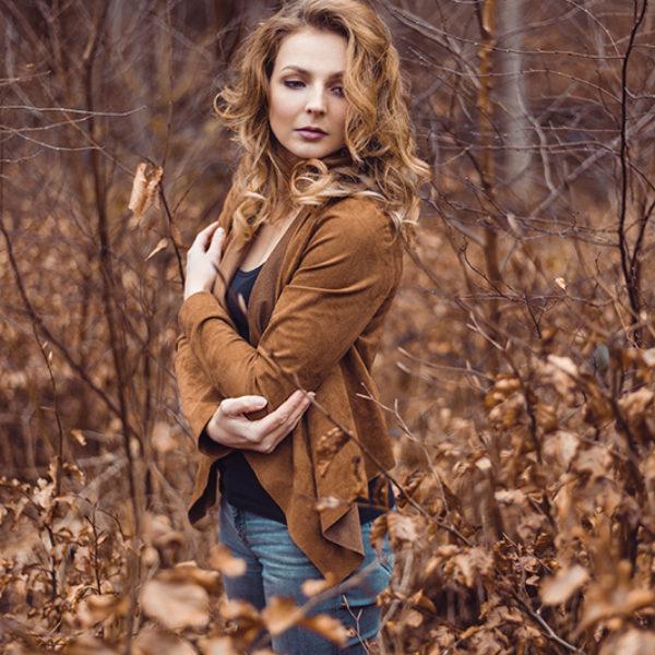 Photographe Portrait Mode Naturel France Lorraine Vosges Nancy Metz-24