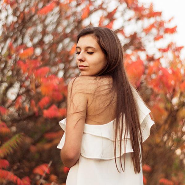 Photographe Portrait Mode Naturel France Lorraine Vosges Nancy Metz