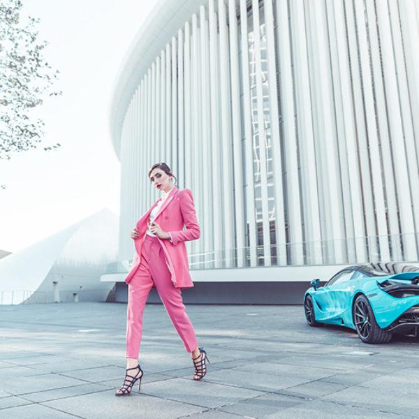 Photographe-Portrait-Mode-Commercial-France-Lorraine-Vosges-Nancy-Metz-33