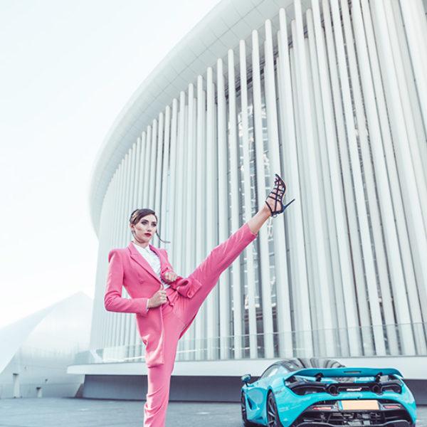 Photographe-Portrait-Mode-Commercial-France-Lorraine-Vosges-Nancy-Metz-34