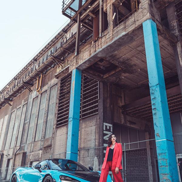 Photographe-Portrait-Mode-Commercial-France-Lorraine-Vosges-Nancy-Metz-38
