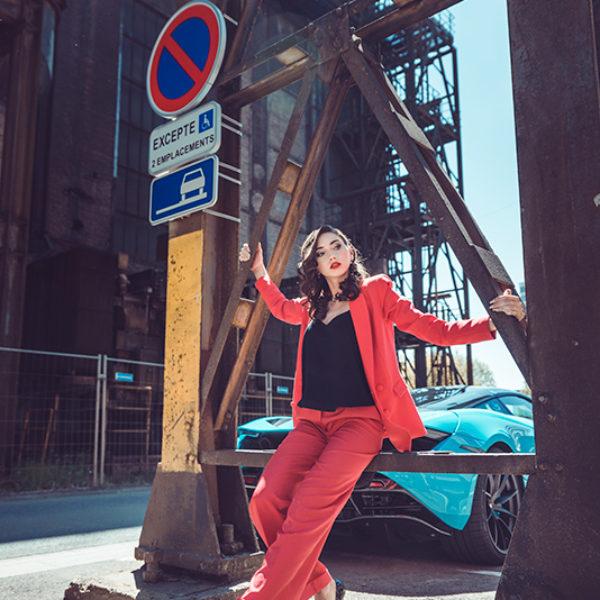 Photographe-Portrait-Mode-Commercial-France-Lorraine-Vosges-Nancy-Metz-39