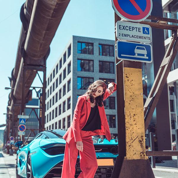 Photographe-Portrait-Mode-Commercial-France-Lorraine-Vosges-Nancy-Metz-40