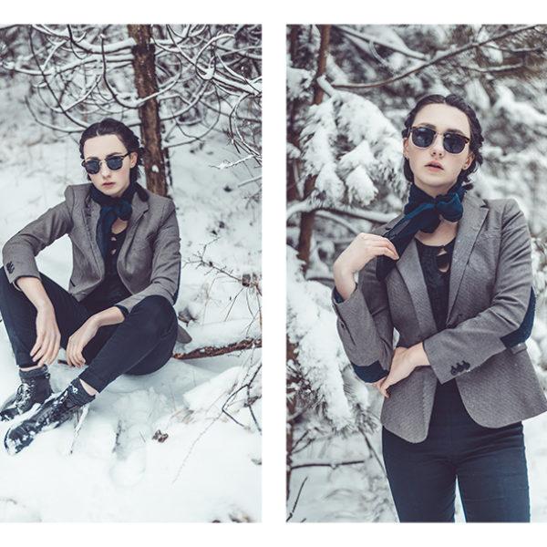 Photographe-Portrait-Mode-Commercial-France-Lorraine-Vosges-Nancy-Metz-41
