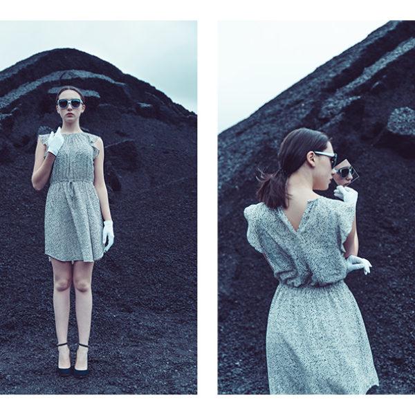 Photographe-Portrait-Mode-Commercial-France-Lorraine-Vosges-Nancy-Metz-42