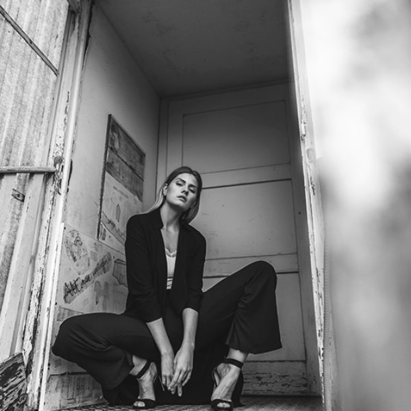 Photographe-Portrait-Mode-Commercial-France-Lorraine-Vosges-Nancy-Metz-43