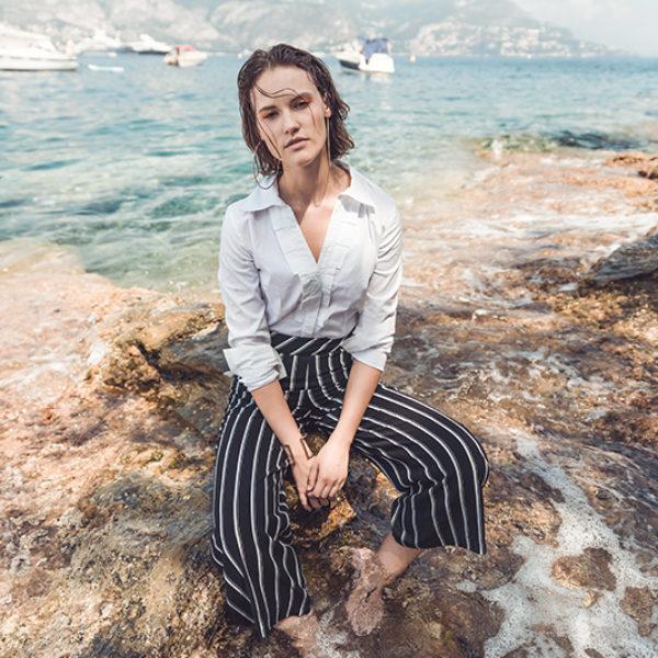 Photographe-Portrait-Mode-Commercial-France-Lorraine-Vosges-Nancy-Metz-49