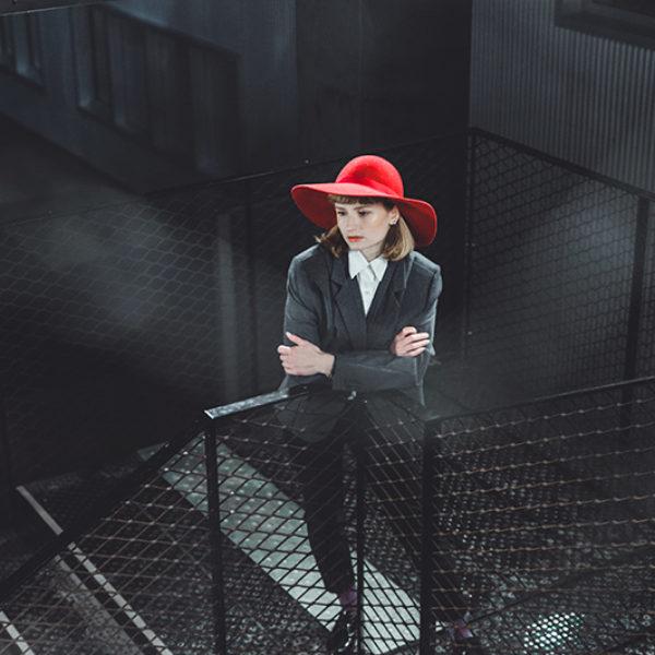 Photographe-Portrait-Mode-Commercial-France-Lorraine-Vosges-Nancy-Metz-51
