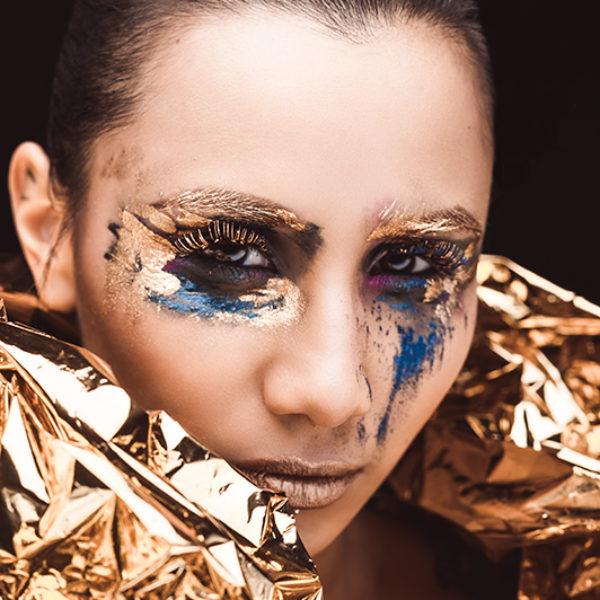 Photographe-Portrait-Mode-Commercial-France-Lorraine-Vosges-Nancy-Metz-53