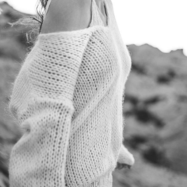 Photographe-Portrait-Mode-Commercial-France-Lorraine-Vosges-Nancy-Metz-58