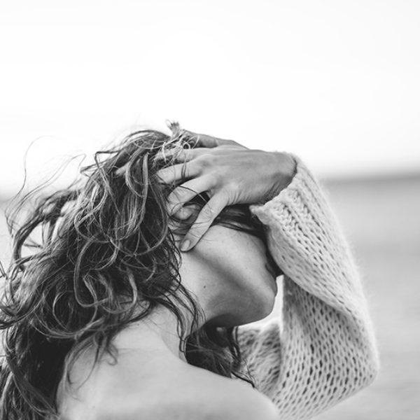 Photographe-Portrait-Mode-Commercial-France-Lorraine-Vosges-Nancy-Metz-59