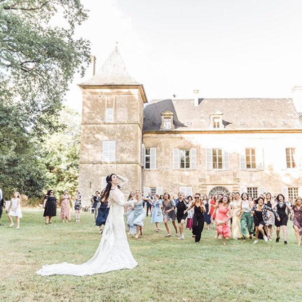 Photographe-Mariage-France-Lorraine-Vosges-Nancy-Metz-Provence-83