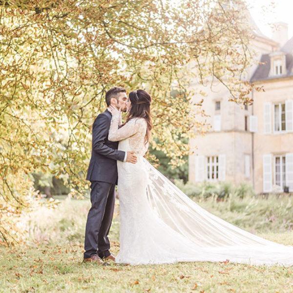Photographe-Mariage-France-Lorraine-Vosges-Nancy-Metz-Provence-84