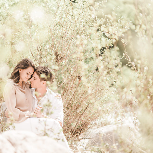 Photographe-Portrait-Couple-France-Lorraine-Vosges-Nancy-Metz-16b