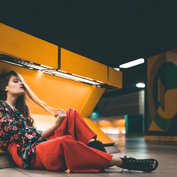 Photographe-Portrait-Mode-Commercial-France-Lorraine-Vosges-Nancy-Metz-70