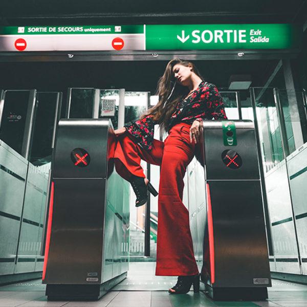 Photographe-Portrait-Mode-Commercial-France-Lorraine-Vosges-Nancy-Metz-71