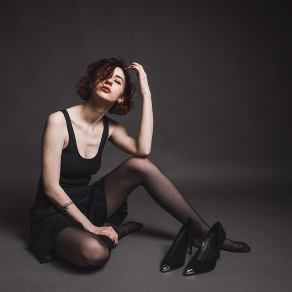 Photographe-Portrait-Mode-Commercial-France-Lorraine-Vosges-Nancy-Metz-72