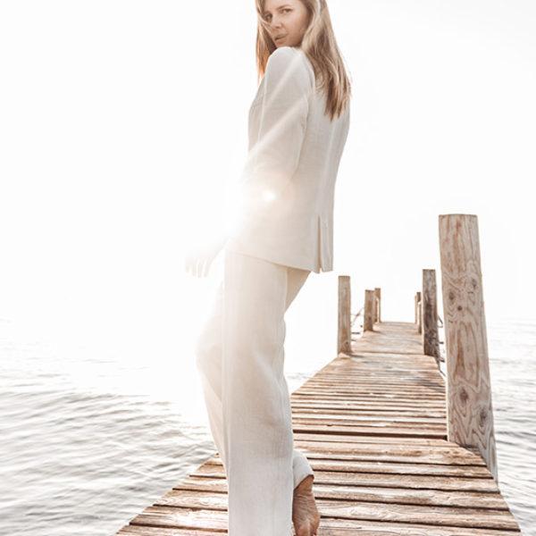 Photographe-Portrait-Mode-Commercial-France-Lorraine-Vosges-Nancy-Metz-78