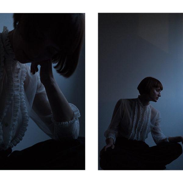 Photographe-Portrait-Mode-Commercial-France-Lorraine-Vosges-Nancy-Metz-86