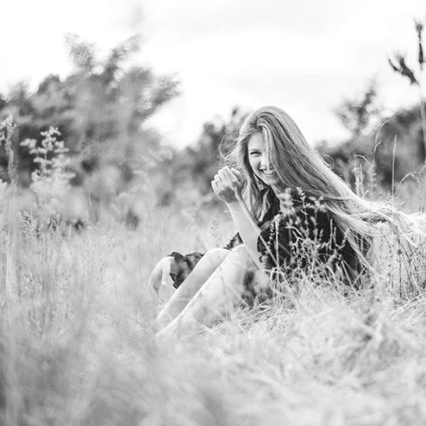 Photographe-Portrait-Mode-Naturel-France-Lorraine-Vosges-Nancy-Metz-48