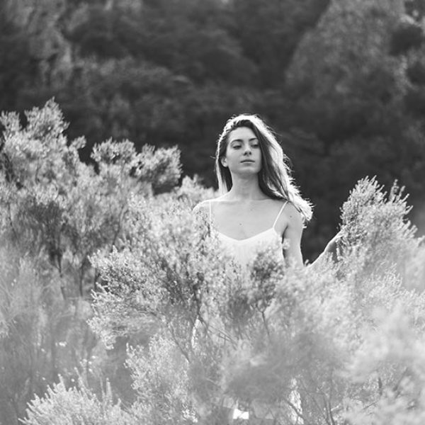 Photographe-Portrait-Mode-Naturel-France-Lorraine-Vosges-Nancy-Metz-53