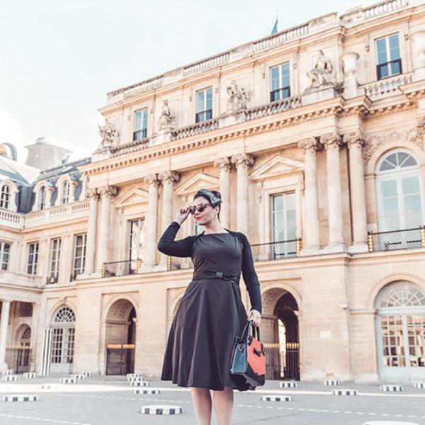 Photographe-Portrait-Mode-Naturel-France-Lorraine-Vosges-Nancy-Metz-57