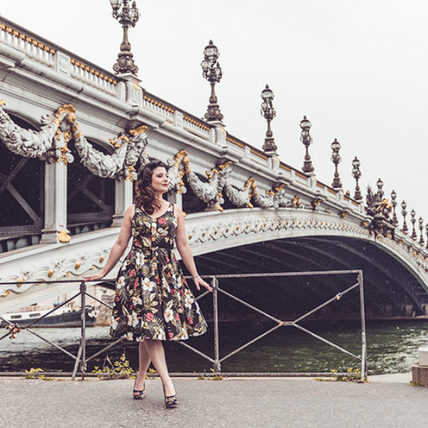 Photographe-Portrait-Mode-Naturel-France-Lorraine-Vosges-Nancy-Metz-59